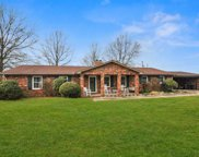 2027 Crossland Rd, Murray image
