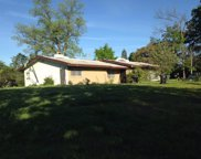 8650 Central Avenue, Orangevale image