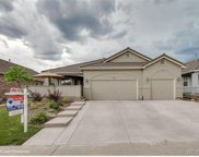 9077 Meadow Hill Circle, Lone Tree image