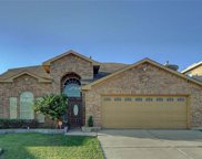 9829 Maryville, Fort Worth image