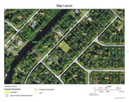1256 Clearview Drive, Port Charlotte image