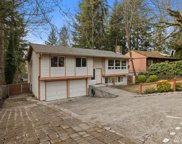 14339 22nd Ave NE, Seattle image