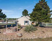 6576 S Andes Place, Centennial image