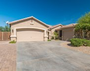 32810 N 40th Place, Cave Creek image