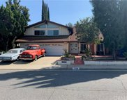 17038     Countrypark Lane, Hacienda Heights image