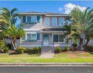 91-1038 Kaipu Street, Oahu image
