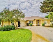 12 Walton Place, Palm Coast image