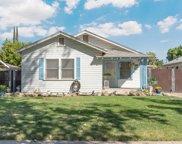 2321 E Hedges, Fresno image