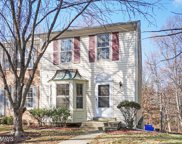 14731 YEARLING TERRACE, Rockville image