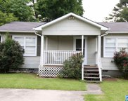 1025 2nd Ave, Pell City image