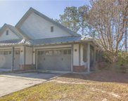 31 Augustine Road, Bluffton image