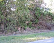 1874 SW Cycle Street, Port Saint Lucie image