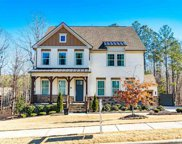 1085 Queensdale Drive, Cary image