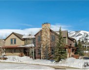 2095 Indian Summer Drive, Steamboat Springs image