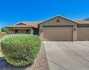 2850 W Goldmine Mountain Drive, Queen Creek image