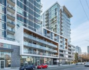 989 Johnson  St Unit #602, Victoria image