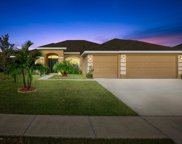 302 Paquita, Palm Bay image