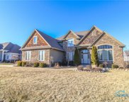 3816 Timber Valley, Maumee image
