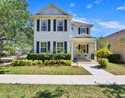226 Juniper Way, Jupiter image