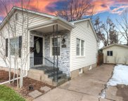 3268 South Marion Street, Englewood image
