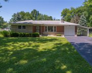 12036 Meadow  Lane, Indianapolis image