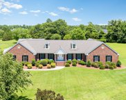 601 Country Day Road, Goldsboro image