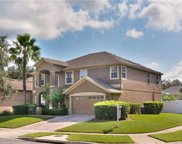 1949 Breezy Hill Drive, Windermere image