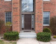 7602 Stones River  Drive, Indianapolis image