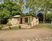 5510 New Haven Ct, Austin image
