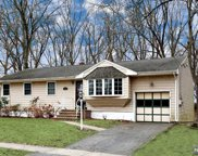 41 White Beeches Drive, Dumont image