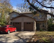 6201 Grover Ave, Austin image