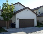 1391     Wooden Valley St., Chula Vista image
