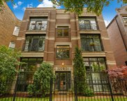 3231 North Clifton Avenue Unit 2N, Chicago image