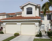 15091 Tamarind Cay CT Unit 905, Fort Myers image