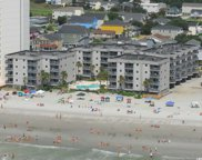 1310 N Waccamaw Dr. Unit 205, Garden City Beach image