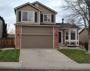 2577 Foothills Canyon Court, Highlands Ranch image