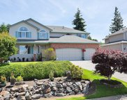 7315 78th Dr NE, Marysville image