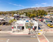 591   N Ventura Avenue, Ventura image