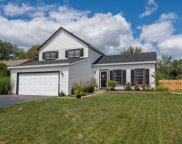 2125 East Appaloosa Court, Wheaton image