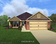 31723 Kestrel Loop, Spanish Fort image