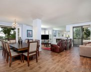 5895 Friars Rd Unit #5203, Old Town image