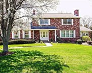 3209 Unionville Rd, Cranberry Twp image