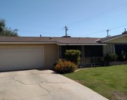 3501 Purdue, Bakersfield image