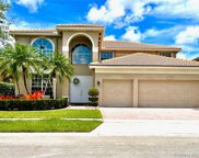 13735 Nw 11th St, Pembroke Pines image
