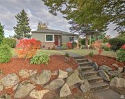 7956 35th Ave SW, Seattle image