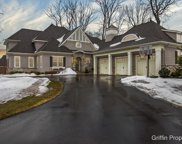 5692 Manchester Hills Drive Se, Grand Rapids image