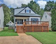 7711 Breaker Point Court, Chesterfield image