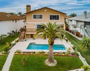 6206 Bayside Drive Drive, New Port Richey image