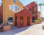 154 W 5th Street Unit #148, Tempe image