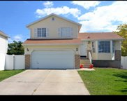 1988 S Jenny Ln, Clearfield image